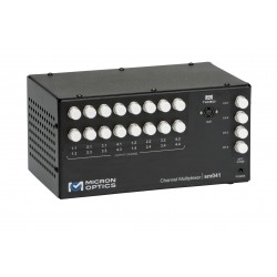 Channel Multiplexer sm041