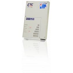 Gemanagter FTTX Fiber CPE Converter