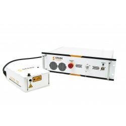 fs Laser Alcor