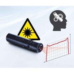 Special seminar laser safety standard EN 60825-1