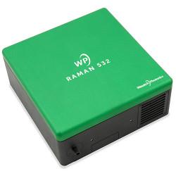 532nm Raman Spectrometer Series