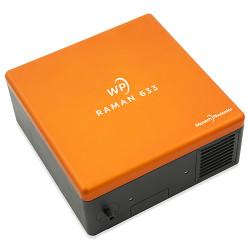 405nm Raman Spectrometer Series