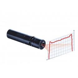 StreamLine Laser - SL