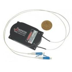 Amplifier/Verstärker von Nuphoton