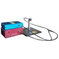 Miniature Spectrometer