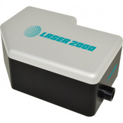 Raman Spectrometer Module