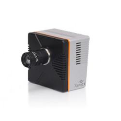 Cheetah 640 InGaAs SWIR camera