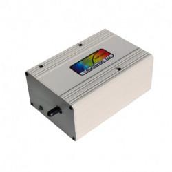 Spektrometer ab 190 nm