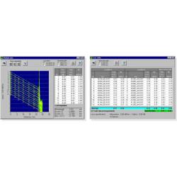 OTDR evaluation with Fiberdoc