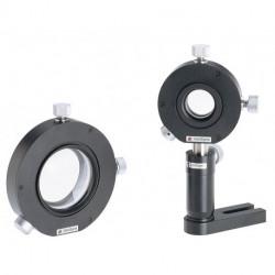 XY Optikhalter