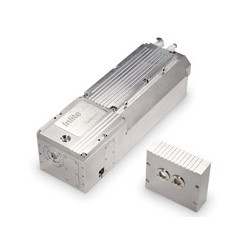 CON-Inlite High energy solid state laser system