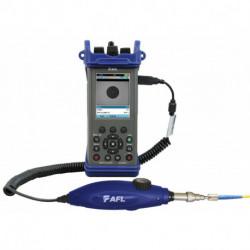 Noyes M210 Micro-OTDR