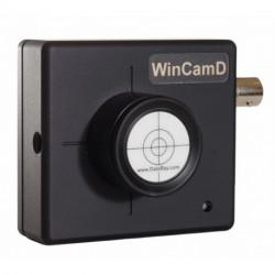 Beam Profiler TaperCamD-UCD12 - 14 mm x 11 mm von DataRay
