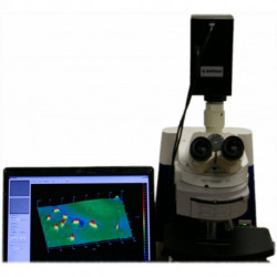 Digital Cell Imager