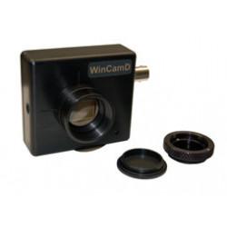 Strahlanalysesystem, 20 mm x 15 mm, 1310