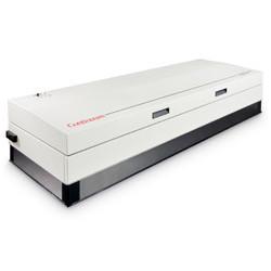 CON-Agilite Variable pulse width laser