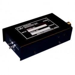 Photodetektor-Verstärkermodule, bipolar, hohe Bandbreite