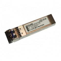 Skylane Optics SFP+ Transceiver