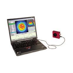 Strahlanalysesystem, 7 mm x 5 mm