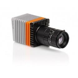Bobcat 320 InGaAs SWIR Camera