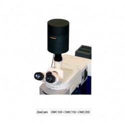 3D & Phasenkontrast-Option für Weitfeldmikroskope