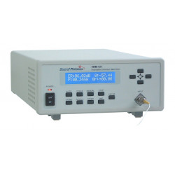 Polarization Controller