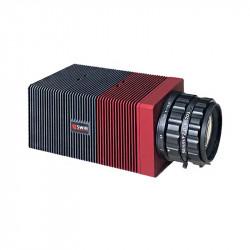 Acuros VIS-SWIR-Camera