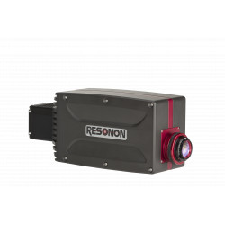 Pika NIR 320 - NIR Hyperspectral Camera