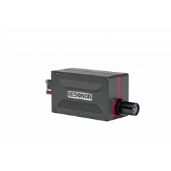 Pika NUV - Near Ultraviolet Hyperspectral Imaging Camera