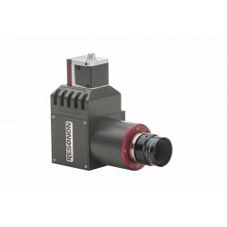 Pika L - VNIR Hyperspectral Imaging Camera