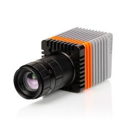 InGaAs SWIR Kamera Bobcat 640