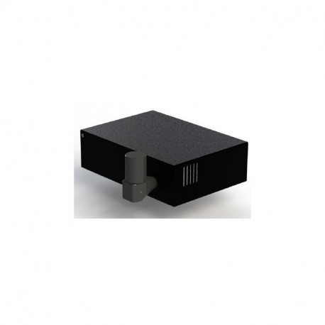 OEM Mini Raman development Platform