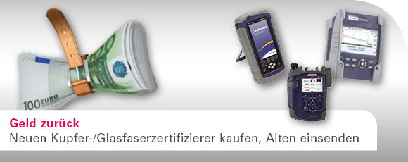 Trade-In-Angebot 2017