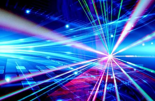 Laser2000_Laser_und_Laserlichtquellen_500x325px