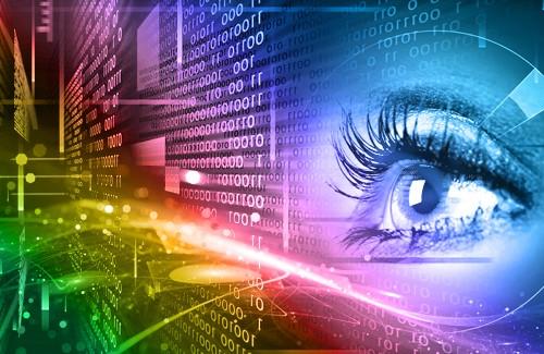 Laser2000_Bildverarbeitung_500x325px