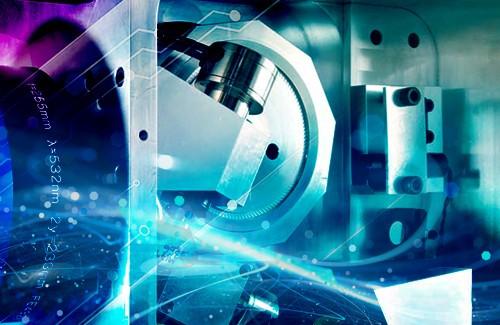 Laser2000_Scan_Motion_und_Systeme_500x325px